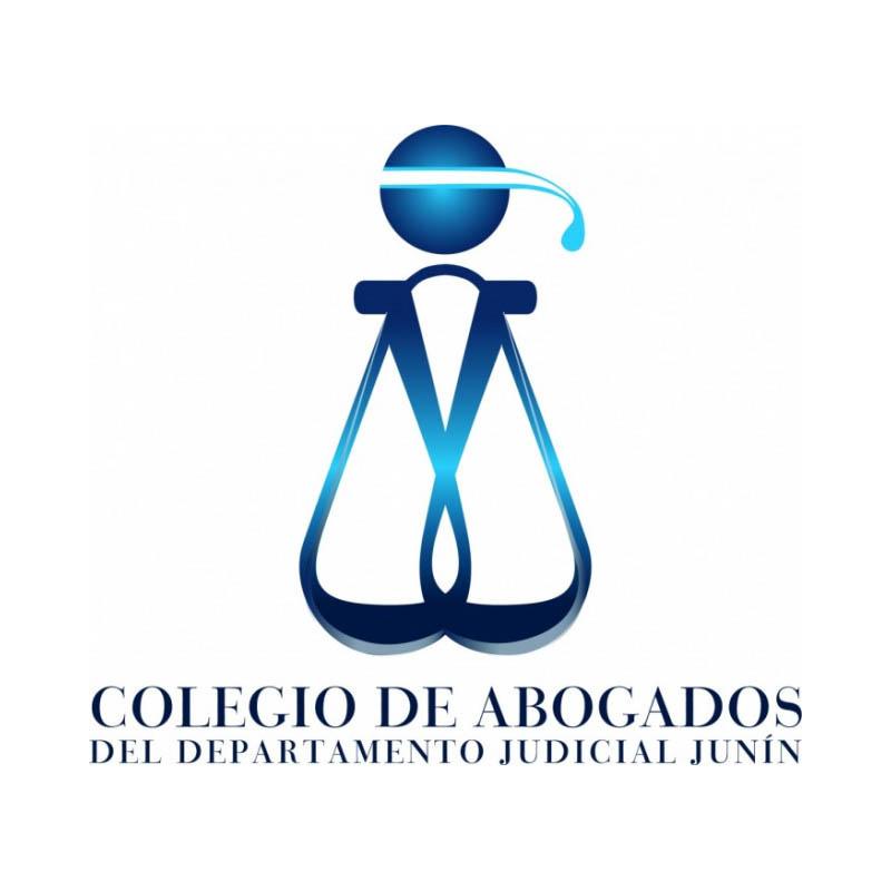 Colegio de Abogados del Depto. Judicial Junín
