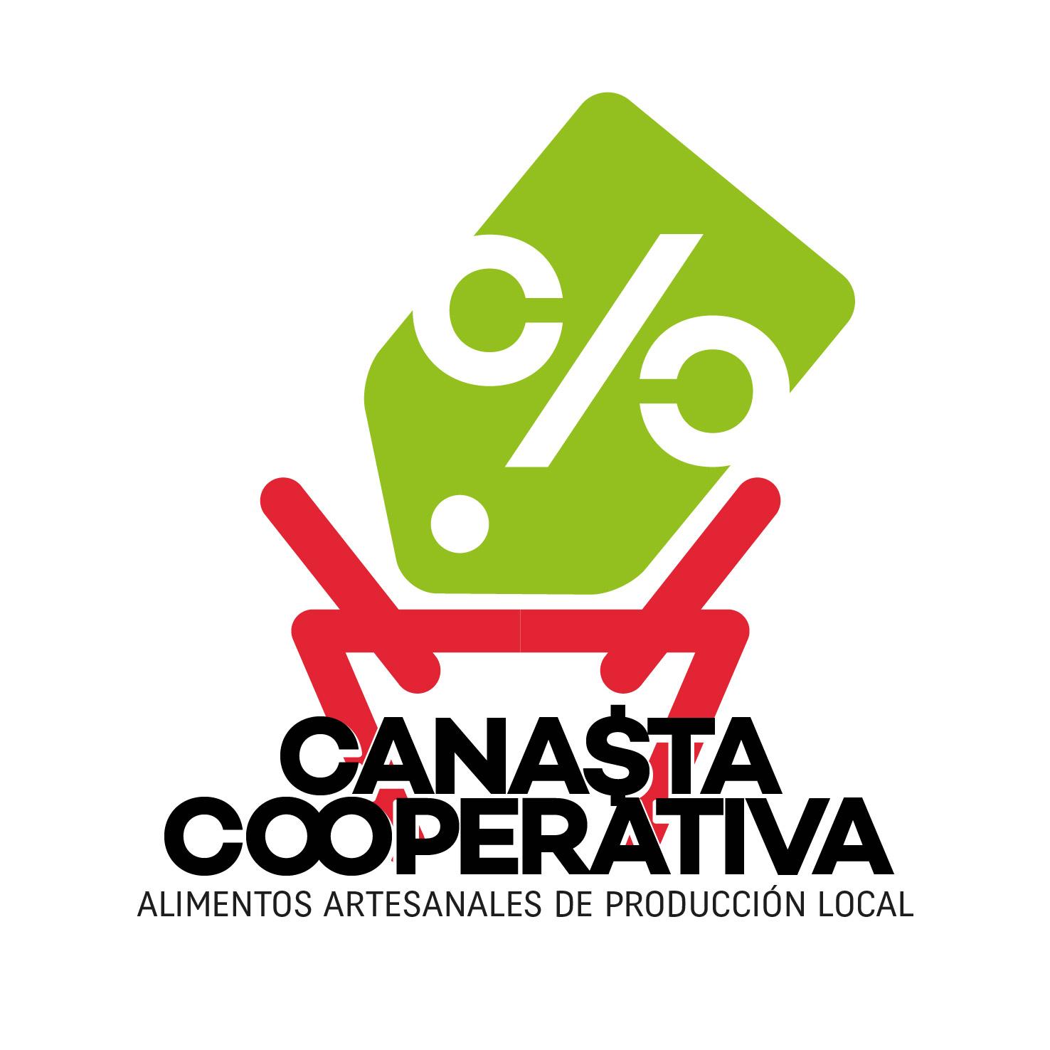 Canasta Cooperativa