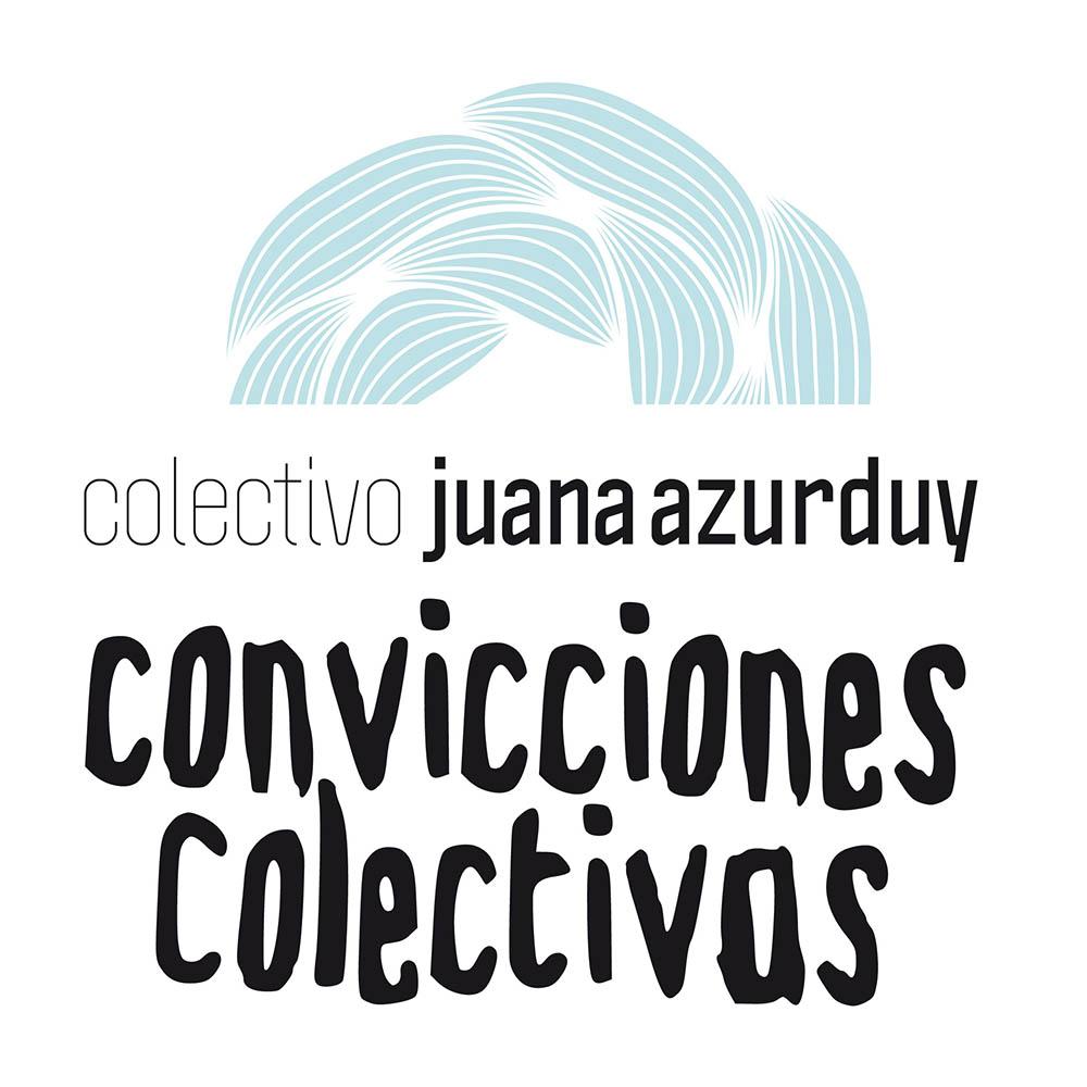 Convicciones colectivas