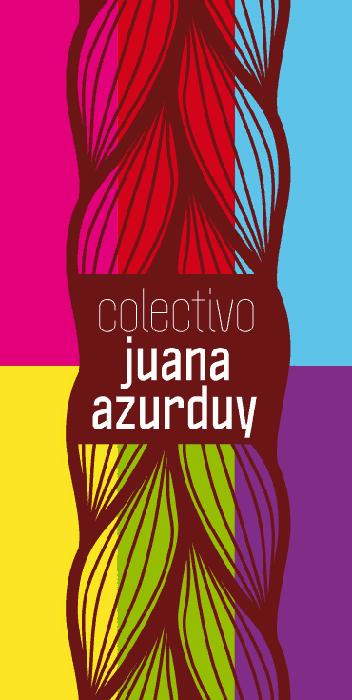 La gráfica de Juana