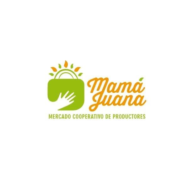 Mercado Cooperativo de Productores Mamá Juana