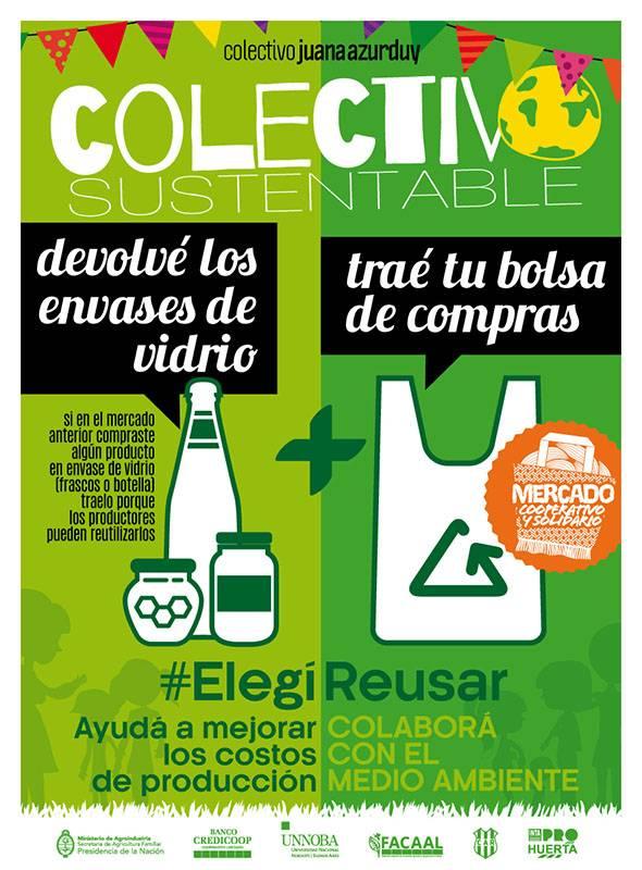 Campaña #Reus@